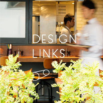 DESIGN LINKS